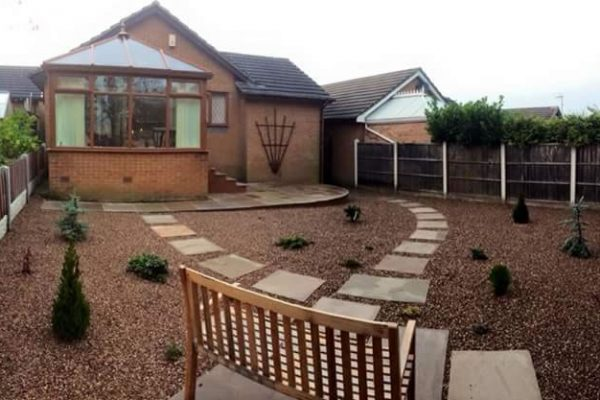 Home Ultimate Garden image 28