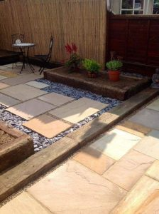 Low Maintenance Ultimate Garden image 16