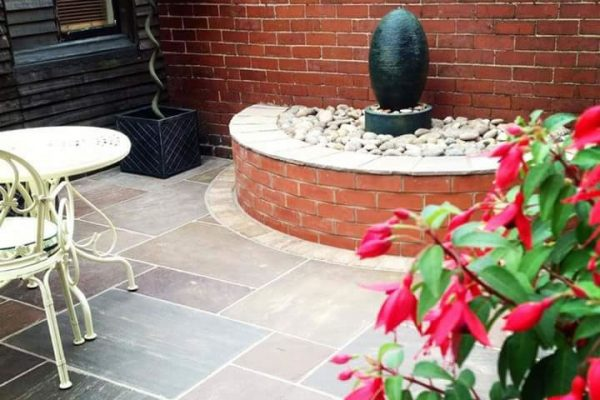 Home Ultimate Garden image 32