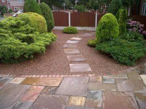 Low Maintenance Ultimate Garden image 18