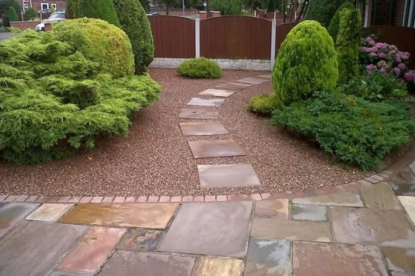 Low Maintenance Ultimate Garden image 18