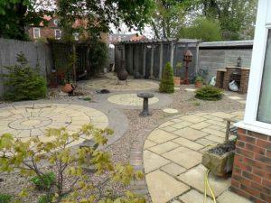 Low Maintenance Ultimate Garden image 22