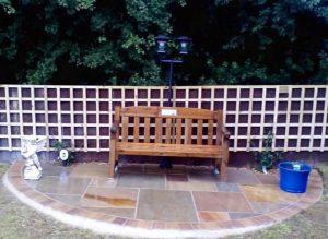 Home Ultimate Garden image 33