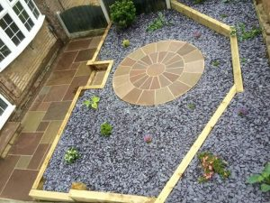 Low Maintenance Ultimate Garden image 2