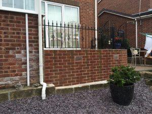 Home Ultimate Garden image 1