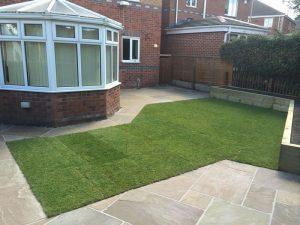 Gallery Ultimate Garden image 37