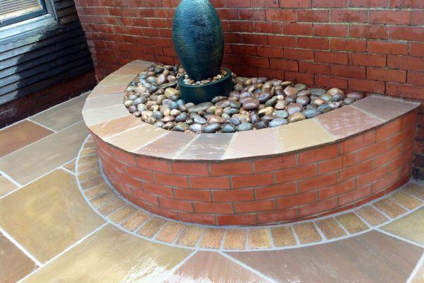 Water Features Ultimate Garden image 15