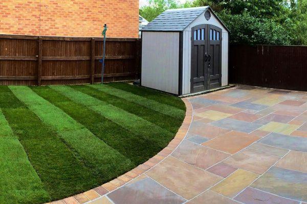 Home Ultimate Garden image 34