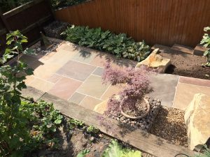 Home Ultimate Garden image 12