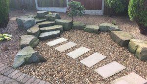 Low Maintenance Ultimate Garden image 1