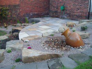 Patios Ultimate Garden image 3
