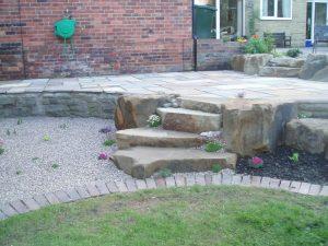 Patios Ultimate Garden image 4