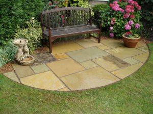 Patios Ultimate Garden image 55