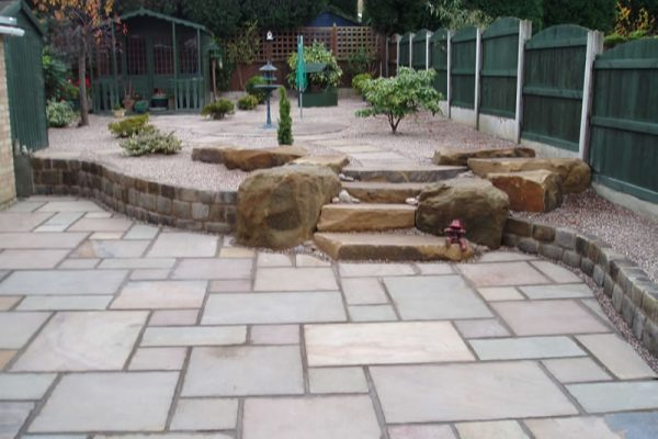 Gallery Ultimate Garden image 121