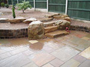 Gallery Ultimate Garden image 126
