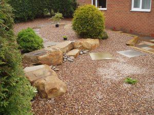 Low Maintenance Ultimate Garden image 12
