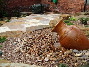 Water Features Ultimate Garden image 21