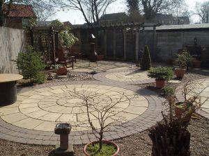 Gallery Ultimate Garden image 130