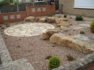 Low Maintenance Ultimate Garden image 13