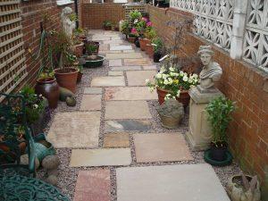 Patios Ultimate Garden image 22
