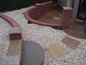 Patios Ultimate Garden image 32